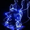 EDM&M: The Life & Career of Joel Zimmerman a.k.a. Deadmau5