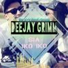 DeeJay Grimm & Sia - Iko Iko [Reggae Pop Dub]