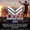 W&W - Mainstage 332