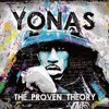 YONAS - Photo