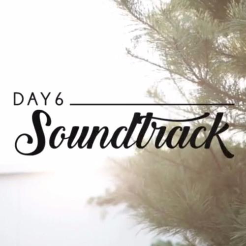 DAY6 SOUNDTRACK by scarletosca on SoundCloud - Hear the