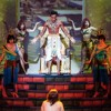 AMB Theatre Podcast #13 presented by LATB : JOSEPH AND THE AMAZING TECHNICOLOR DREAMCOAT
