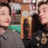 So This Is Love - Tessa Violet And Jon Cozart