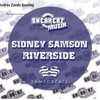 Sidney Samson -  Riverside (ZANDU BOOTLEG) FREE DOWNLOAD