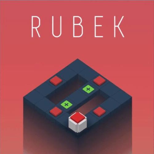 Rubek (OST)
