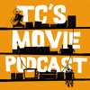 TC's Movie Podcast, No. 76: The Girl On The Train.