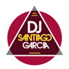 Safari (Remix Moombahton Dj Santiago Garcia) J Balvin Feat. Pharrell Williams, Bia & Sky