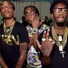 21 Savage / Migos / Gucci Mane / Chief Keef / Zaytoven Type Beat (FREE DOWNLOAD)