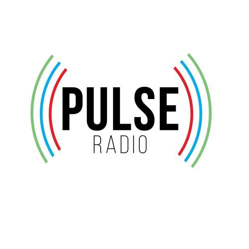 PULSE Radio: Getting to know Armando Ortiz, Part 2