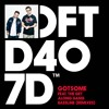 GotSome ft. The Get Along Gang - Bassline (Beau G Bootleg) [FREE DL IN DESCRIPTION]