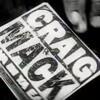 New FLAVA in ya ear (Craig Mack Remix) King Gore ft. Enzo