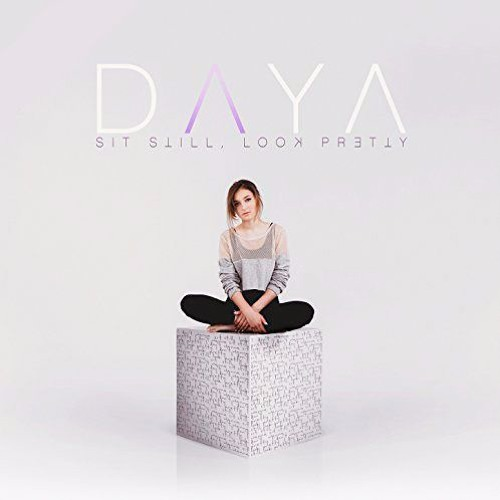 Daya On Her Impressive 11 Months, From Smash Singles To An AMA Nomination