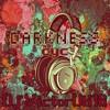 DARKNESScyc Original Dj VictorUli18