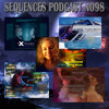 Sequences Podcast 98
