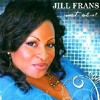 The Best Of Me ( Jill Frans)- Tune @ Studio 99 ( 2004)