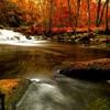 Eel River Song (Listen)