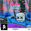 Marshmello - Alone (True Love Remix)[#6 Hype Edit Top 100] [Free Download]