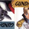 Zero's Saga - Gundam Wing