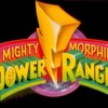 Power (Power rangers theme influenced)