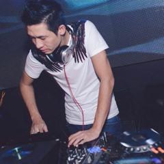 Nonstop Xa Em Kỉ Niệm 2016 Deezay Ân Mixtab