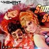 Suno Champa Sun Tara Remix- DJ HEMANT ROCK