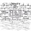 SHAWTY AIN'T SHIT - THOUXANBANFAUNI x TOMMY SWISHER (prod. RXLVND)