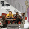 Kid British - Our House is Dadless *LYNCH REMIX* FREE DOWNLOAD