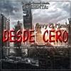 Javy El Menor - Desde Cero (Tiraera para; Benny Benni, Bryan Mayers & Anuel AA)