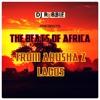 THE-BEATS-OF AFRICA {ARUSHA-2-LAGOS}