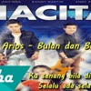 OST Nacita Bams Arios - Bulan dan Bintangwindow.location=