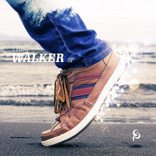 The Walker SP [Crossfade Demo] (M3 2016 Autumn)