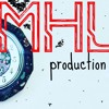 TRAP BEAT INSTRUMENTAL #MHLproduction #3