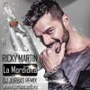 Ricky Martin)La Mordidita (Dj Jurbas Radio Edit)