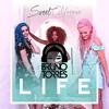 Download Sweet California - Good Life (Bruno Torres Remix) Mp3