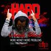 Charly Black - More Money More Problems ▶Hard Target Riddim ▶Dj Tropical Prod #Dancehall 2016
