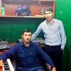 Aydin Sani & Suleyman Lokbatanli-Popuri