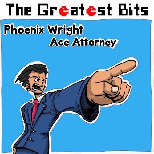 Pursuit - Cornered (Phoenix Wright Ace Attorney music remix)