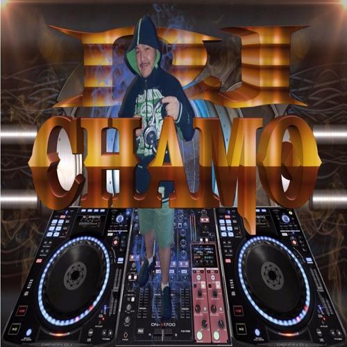 43. Dj Chamo - Bachata Clasica (2016) Mix Vol. 43