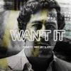Want It - Prime X Niike Jay X Arky (1)