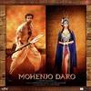 Tu Hai  Piano - Sarman Meets  Chaani -Mohenjo Daro
