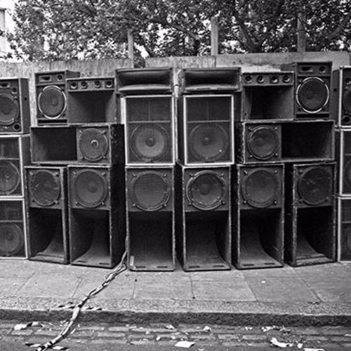 012 Roots, Rock, Reggae