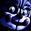 fnaf sister location song town