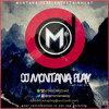 Dice Ailes - Miracle Ft. Lil Kesh (DJ Montana Extended) | @djmontanaplay