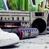 Hard Underground Gangsta Beat - DaScope - BSR Production