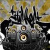 Hip Hop Bits Mix By Sb Music Production