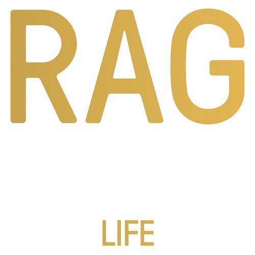 LXRC15 - R-A-G - Disorder
