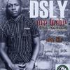 Download Mr DSLY_my baby_prod by DK_GTrecords Mp3