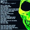 X-Plycit: Addicted (Lyrics by Wayne Ellis)