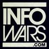 Info Wars (Nstrumental) (Produced By LeuNatic)