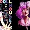 Dollhouse - Melanie Martinez Spanish Cover